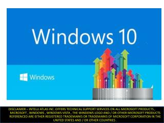 800-961-1963-Windows 10 Customer Service Toll Free Number