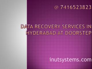 data recovery services in hyderabad