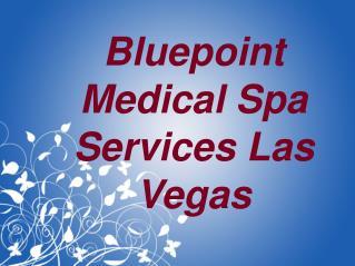 Radiesse Las Vegas |Medical Peels Las Vegas