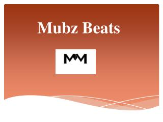 Buy online music beats at very cheap Price