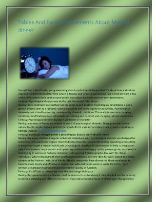 postnatal insomnia