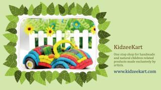 Online Handicrafts Store Dubai