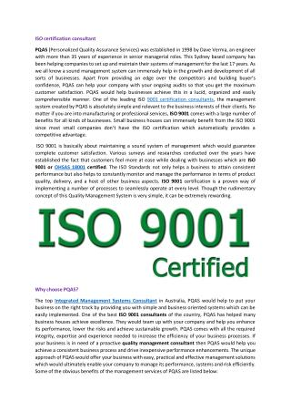 iso-certification-consultant-iso-9001-certification-consultants