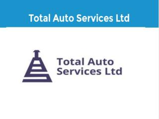 Car Repair Yeovil