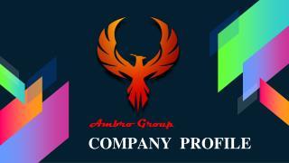 Ambro Group