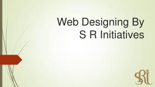 Srinitiatives -Advertising Agency in Delhi