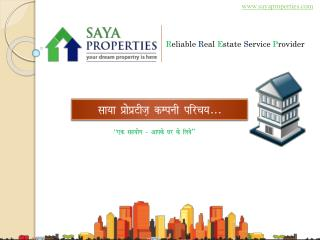 Available for sale 3bhk floor measuring 90 sq.yd @ 90 lakhs 9811237690