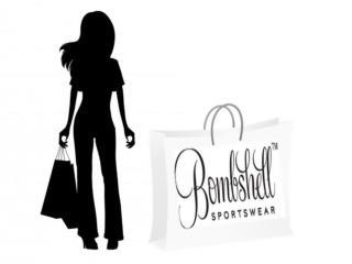 Women - Activewear | WOMEN | Bombshell Sportswear