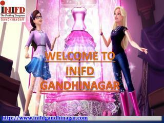 INIFD Gandhinagar Gujarat