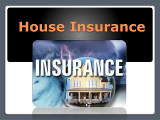 Health InsuranceHow to protect your home with insurance cover?
