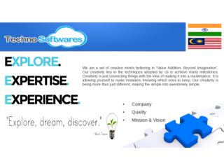 Hire Web Designer | Hire Dot Net Developers | Hire PHP Developers