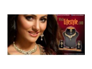 buy fashion jewellery