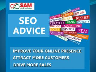 Seo advice the old seo tactics we need to stop immediately