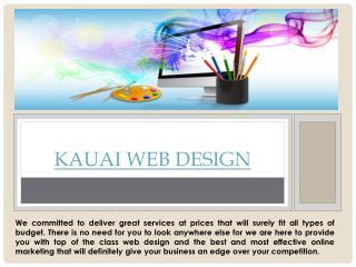 Wordpress Expert Hawaii