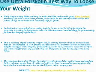 http://www.supplementsauthority.com/ultra-forskolin/