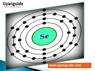 Selenium Training Institute In Marathahalli BTM Layout Bangalore