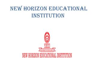 Top Engineering Colleges in Bangalore | New Horizon