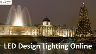 Buy Artemide Aggregato, Alcatraz from LED Design Lighting Online