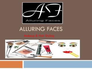 Get ready for Airbrush Makeup Artist expert in Miami