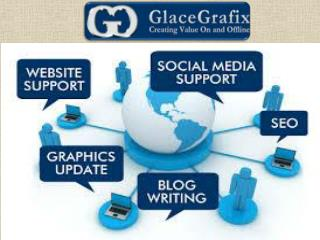 How to Select Your Marketing Advertising   Glace Grafix