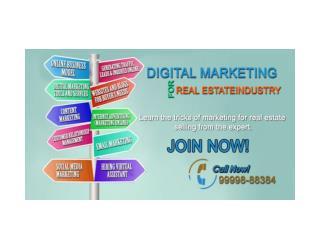 digital marketing expert in delhi