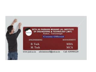top engineering college in haryana