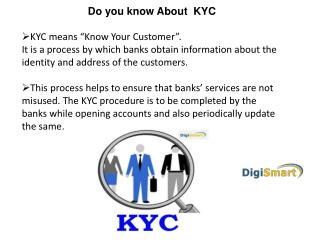 Document Management System for Bank/Financial Institutes