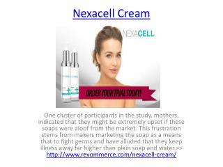 http://www.revommerce.com/nexacell-cream/
