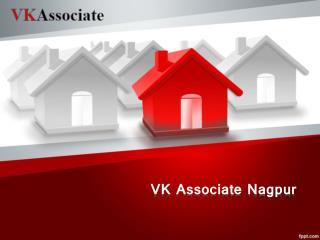 VK Associate Nagpur