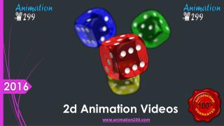 Business animation videos - Animation299