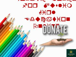 Donate money for Muslim Girl Education Online