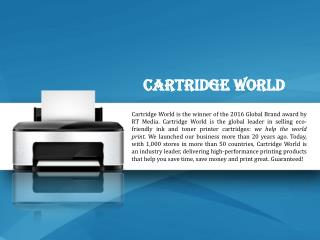 Best Canon Inkjet Printer Kendall