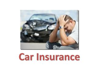 SHOP CAR INSURANCE QUOTES