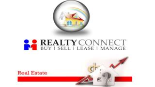 Realty Connect (Erik Laine) - Real Estate Marketing Tactics