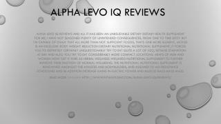 http://www.fitwaypoint.com/alpha-levo-iq-reviews/