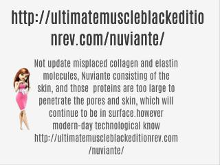 http://ultimatemuscleblackeditionrev.com/nuviante/