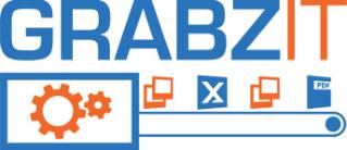 GrabzIt Tools to Capture and Convert the Web