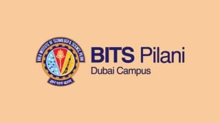 List Of top universities in dubai UAE