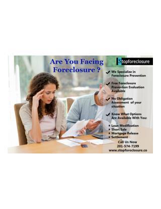 Top Real Estate Website, Real Estate, Stop Foreclosure