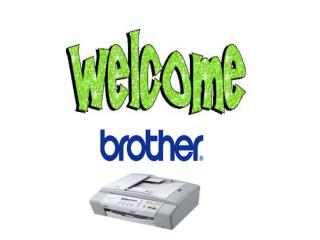 1-800-644-5716 Brother Printer Support Number Solve Cartridge Jams issues easily