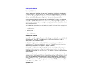 Tax accountants Cranbourne