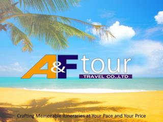 cambodia package tour