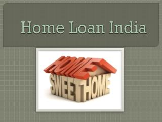 Your 5-Point Checklist While Closing A Home Loan India