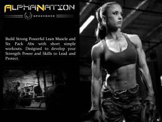 Choose Your Best Workout for Your Shoulder