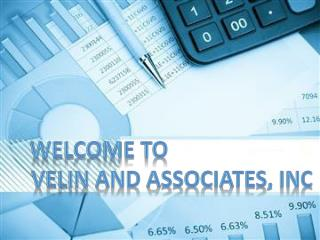 Find Best Forensic Accounting Los Angeles