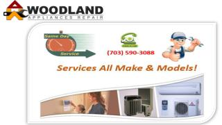 Refrigerator Repair Services for Improving Efficiency Cost