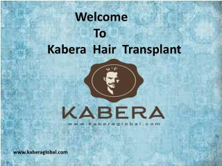 Top Hair Transplant in Delhi