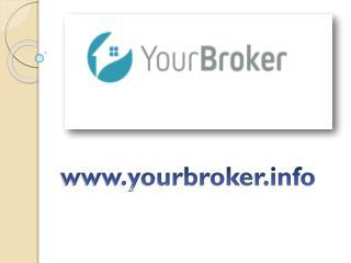 Sponsoring Broke - www.yourbroker.info