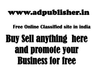 http://www.adpublisher.in