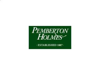 Vancouver Island real estate | Pemberton Holmes Ltd.